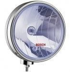 Bosch Light-Star Halogen parkilla, Sininen