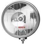 Bosch Light-Star Xenon, with parklight 12V, clear