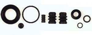 brake_reapir_kit.jpg Nissan 200sx 94-02