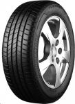 Bridgestone Turanza T005 XL tires