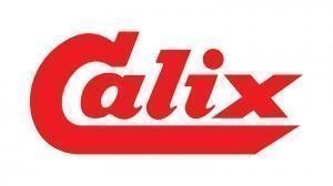 Calix interior heaters 230v :: Race Fi