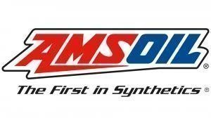 Amsoil additives