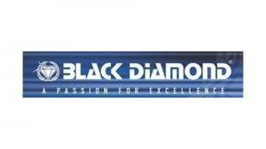 Black Diamond pads
