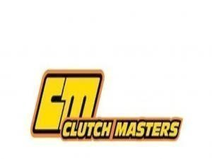 Clutchmasters clutches