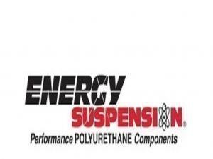 Energy Suspensions bushes