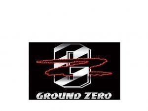 Ground zero wire kits