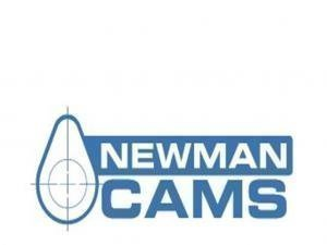 Newman cams camshafts