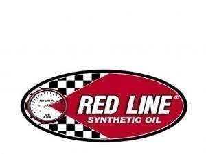Red Line additives