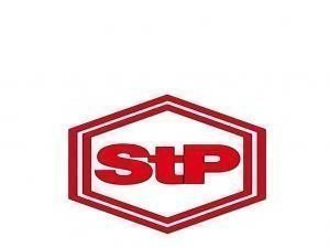 Stp silencing