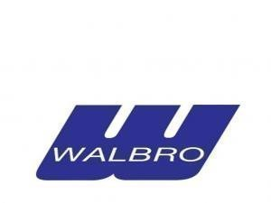 Universal Walbro fuel pumps for any car