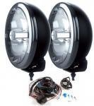 cibie_61-45309s-1.jpg Super Oscar LED 230 mm black/chrome ref 17.5 kit