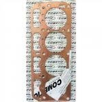 cometic_c4105-043 Cometic head gasket copper 84mm, 1.09mm Toyota 1.3l SOHC 4K
