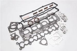 Cometic head gasket kit ca18det