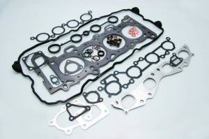 Cometic top end gasket kits Nissan S13/S14 SR20DET