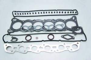 Cometic top end gasket kit Nissan RB25DE