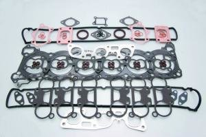 Cometic top end gasket kit Nissan RB26DETT
