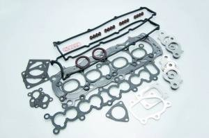 Cometic head gasket kit Nissan CA18DET