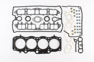 Cometic head gasket kits Toyota 3S-GTE