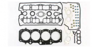 Cometic head gasket kit 3s-gte