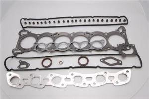 Cometic top end gasket kit RB25