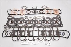 Cometic top end gasket kit RB26DETT