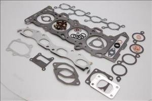 cometic_gasketkit_cagpro2009t Cometic Gasket Kit SR20DET