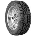 Cooper Weather Master WSC tires