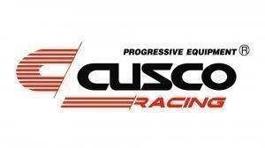cusco_logo_1.jpg