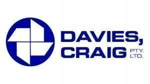Davies Craig electric water pump price dropped