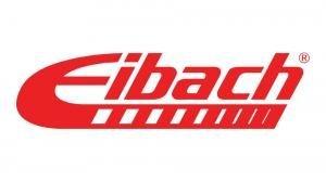 eibach_logo_1.jpg