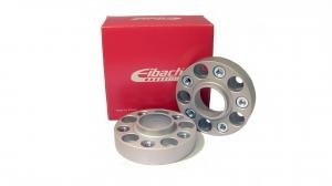 Weekend offer: Eibach spacers -10%