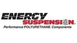 Energy Suspensions, Sivu 1