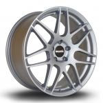 Rota FF01 wheels