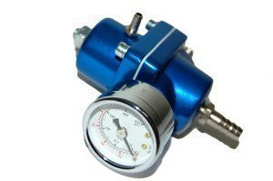 fpr-1_3.jpg Race.Fi fuel pressure regulator with gauge