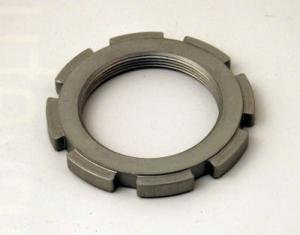 ft4-z003a04.jpg Bilstein lockring