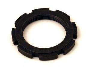ft4-z003a05.jpg Bilstein lockring
