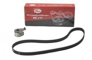 Gates OE timing belt kits