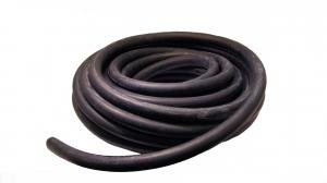 Gates water hoses