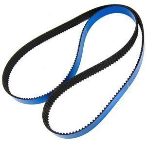 gates_racing_t167r Gates Racing Timing + Balance belt Mitsubishi Evo 1-9