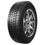 Goodride SnowMaster SW618 Nordic tires