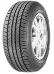 Goodyear Eagle NCT5 (*) EMT FP renkaat