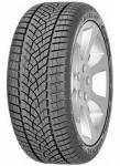 Goodyear Ultragrip Performance Gen1 XL FP renkaat