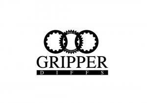 Weekie: Gripper differentials -10 %