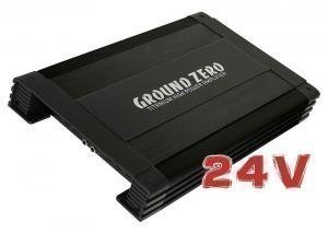 gz-gzta1800dx-24v-4081b4c8_orig.jpg Ground Zero Amplifier