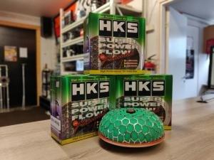 hks_fresh_stock.jpg
