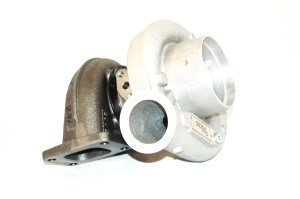 Weekend offer: Holset HX35 turbochargers