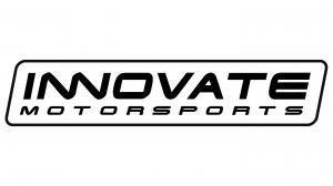 innovate_logo_1.jpg