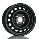 Jack Wheeler Winterline wheels