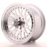 japan-racing_jr10158041574s.jpg Japan Racing JR10 15x8 ET15 4x100/114 Machined Sil