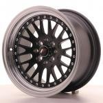 japan-racing_jr10158142074bfl.jpg Japan Racing JR10 15x8 ET20 4x100/108 BF+ Machined